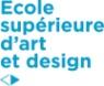 ecole art design
